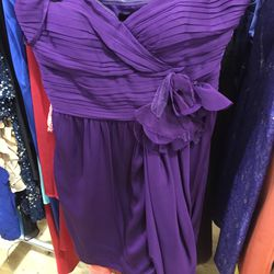 Robert Rodriguez Dress $49, originally $525