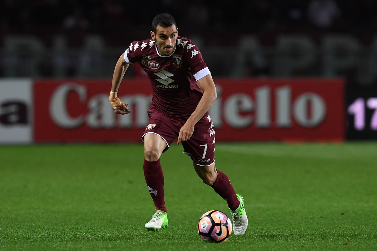 Chelsea agree deal to sign €25m Serie A defender