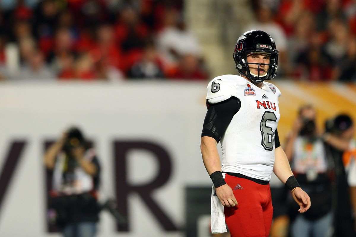Will there be another Jordan Lynch in a BCS bowl?