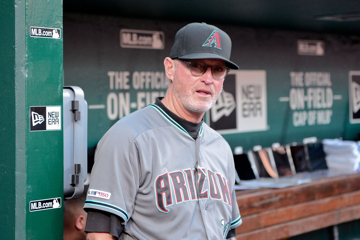 Mets Morning News Jerry Narron To Interview For Bench Coach