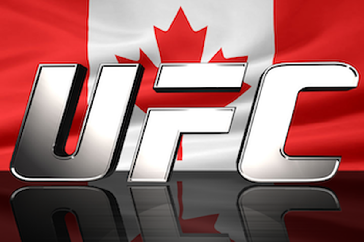 UFC 145, which was set to take place on March 24, 2012 in Montreal, Quebec, Canada has been postponed.