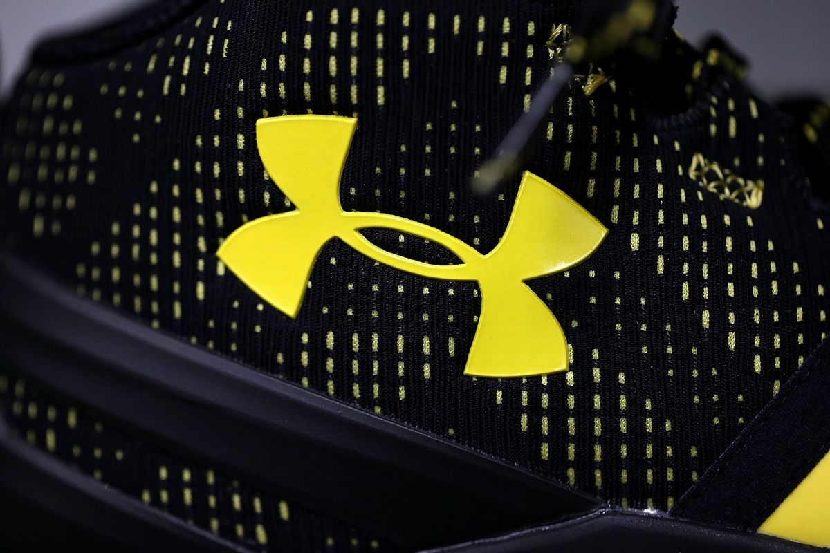 Under Armour says 150 million MyFitnessPal accounts