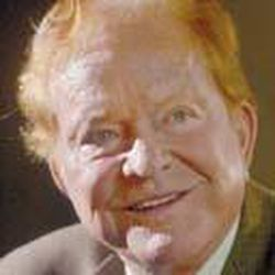 James L. Sorenson