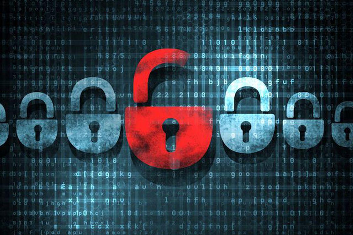 Bash Software Bug May Pose Bigger Threat Than Heartbleed Recode