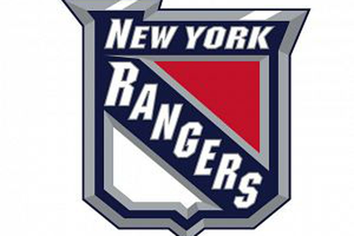 "via <a href=""http://media.wnct.com/wnct/gfx.php?max_width=300&imgfile=images/uploads/New_York_Rangers_Logo_on_White_Bg_AP.jpg"">media.wnct.com</a>"