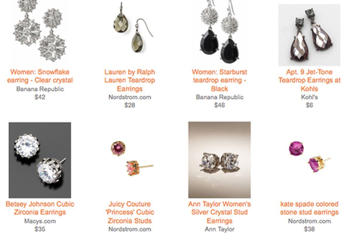 """Image via <a href=""""http://shopping.luckymag.com/"""">Lucky</a>"""
