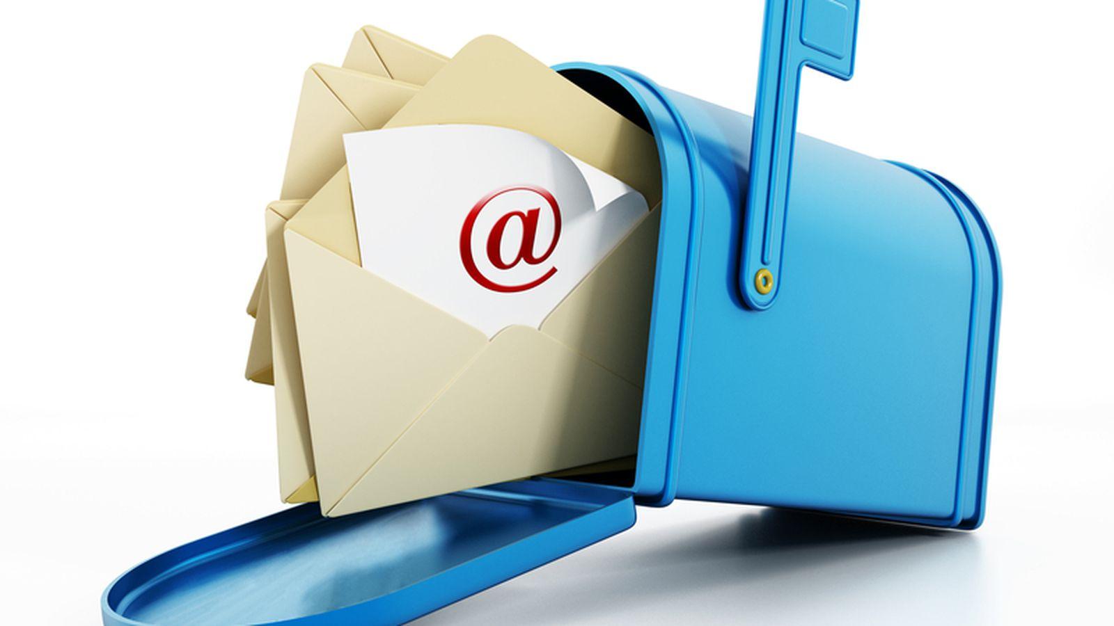 Mailbox.0