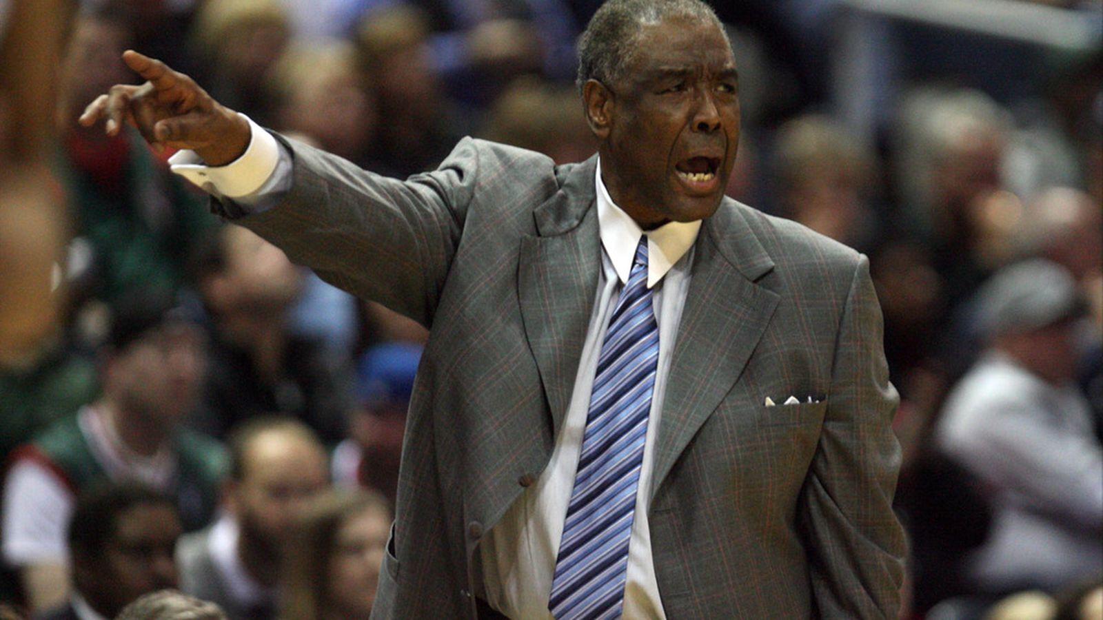 NBA失望日:围绕SB国家的遗憾