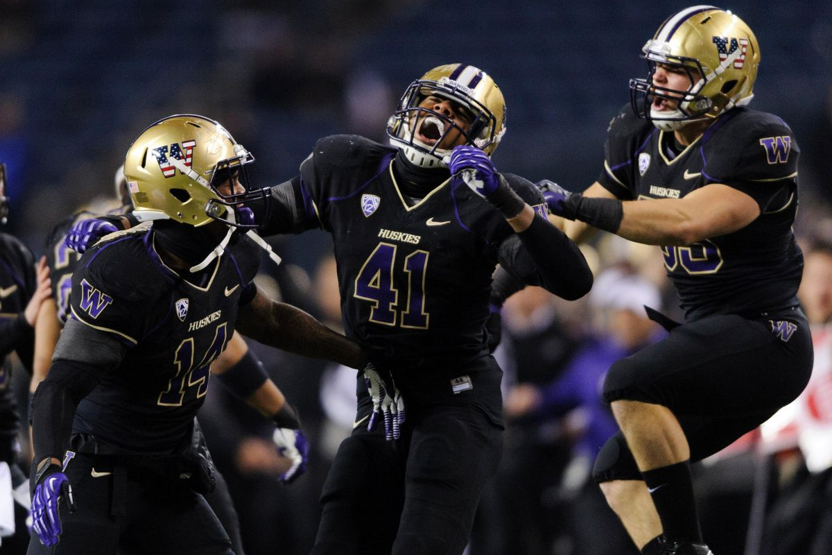 Travis Feeney had a lot to celebrate in 2012