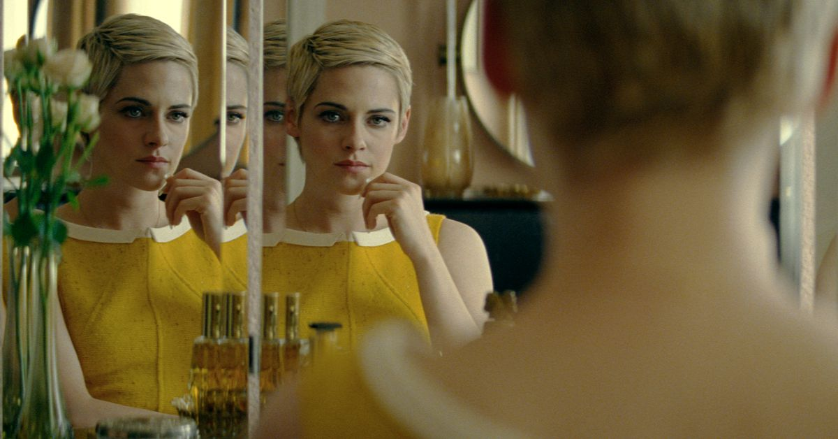 'Seberg' review: Biopic wastes time on people who aren't Jean Seberg