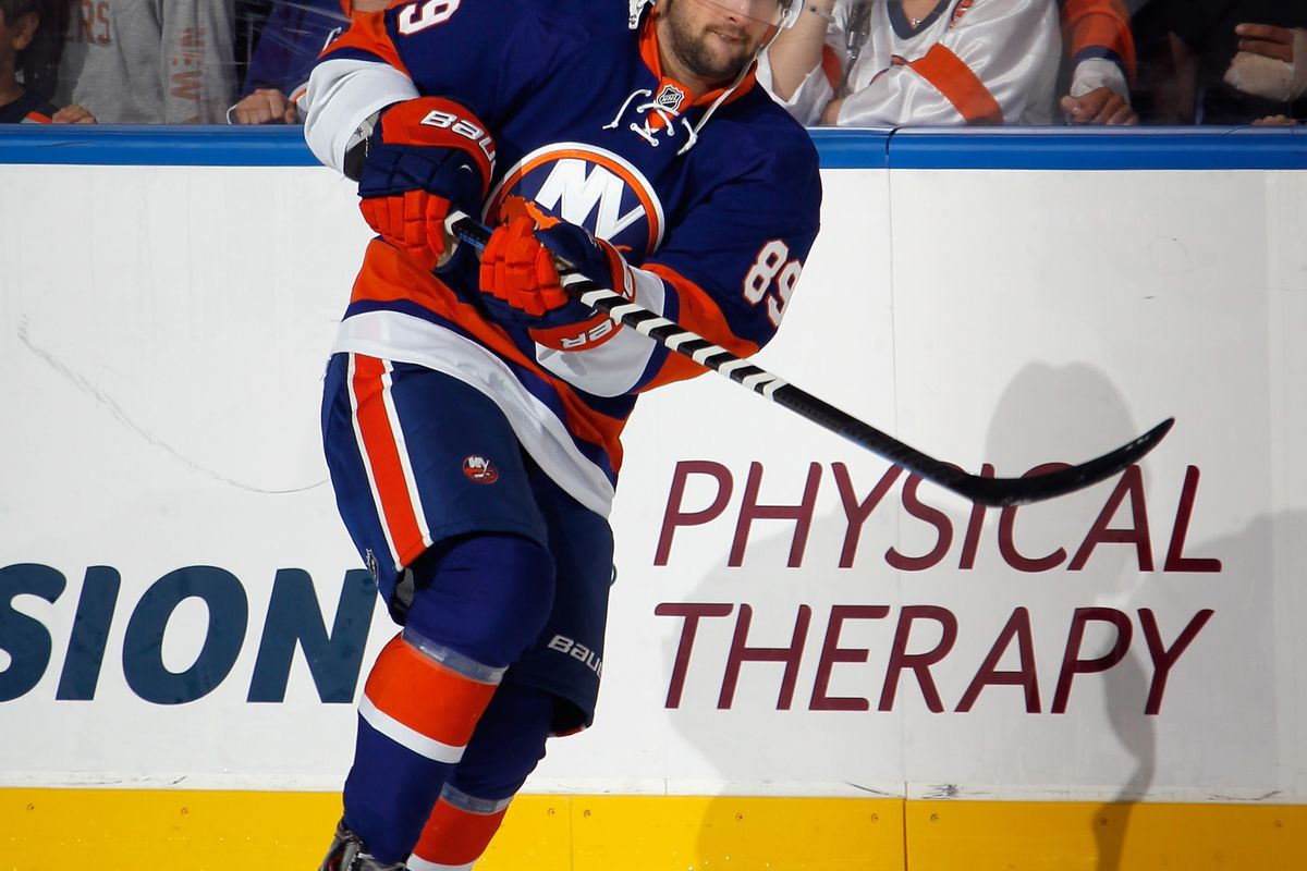 Cory Conacher was a stand out on teams in the past, not-so-much in the present.