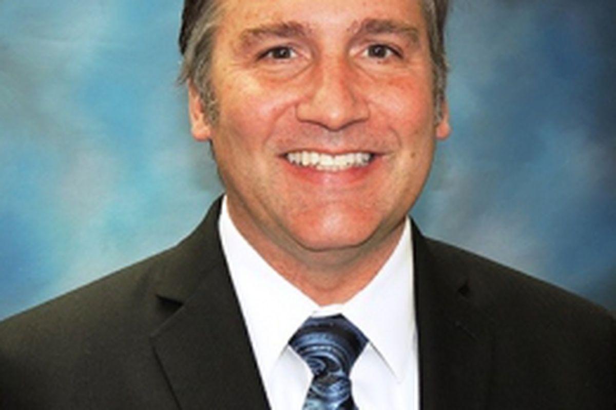 Mike Looney