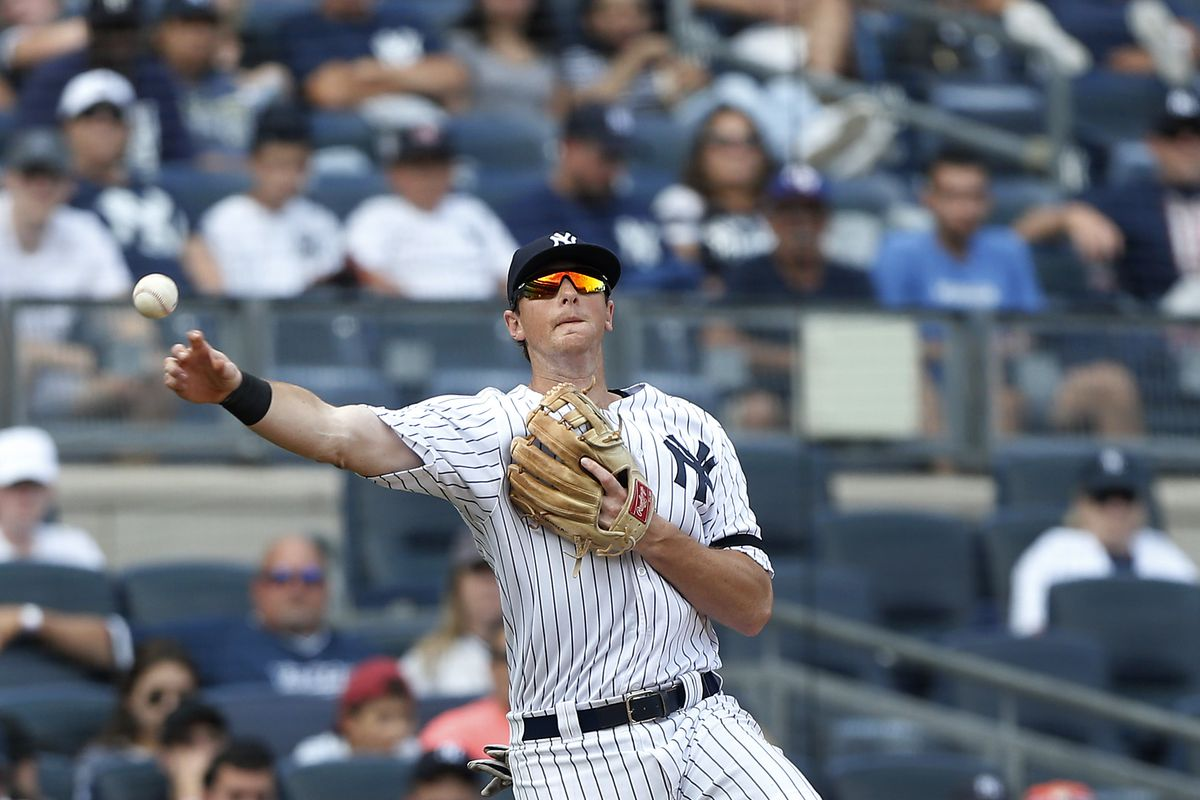 We sure were wrong about some of these Yankees' signings and trades