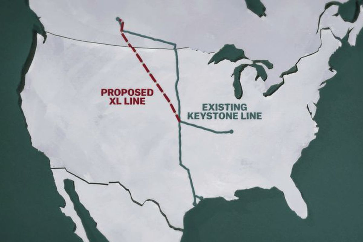 Neska court upholds Keystone XL pipeline. It's all up to Obama ... on vail resort map, lake magdalene map, cheyenne crossing map, indiana limestone map, breckenridge map, copper mountain map, river's edge map, ski beech map, camano map, black hills map, the broadmoor map, weston county map, royal palm map, mount rushmore national memorial map, yellow creek map, christie mountain map, mount auburn map, thonotosassa map, crazy horse memorial map, alban hills map,