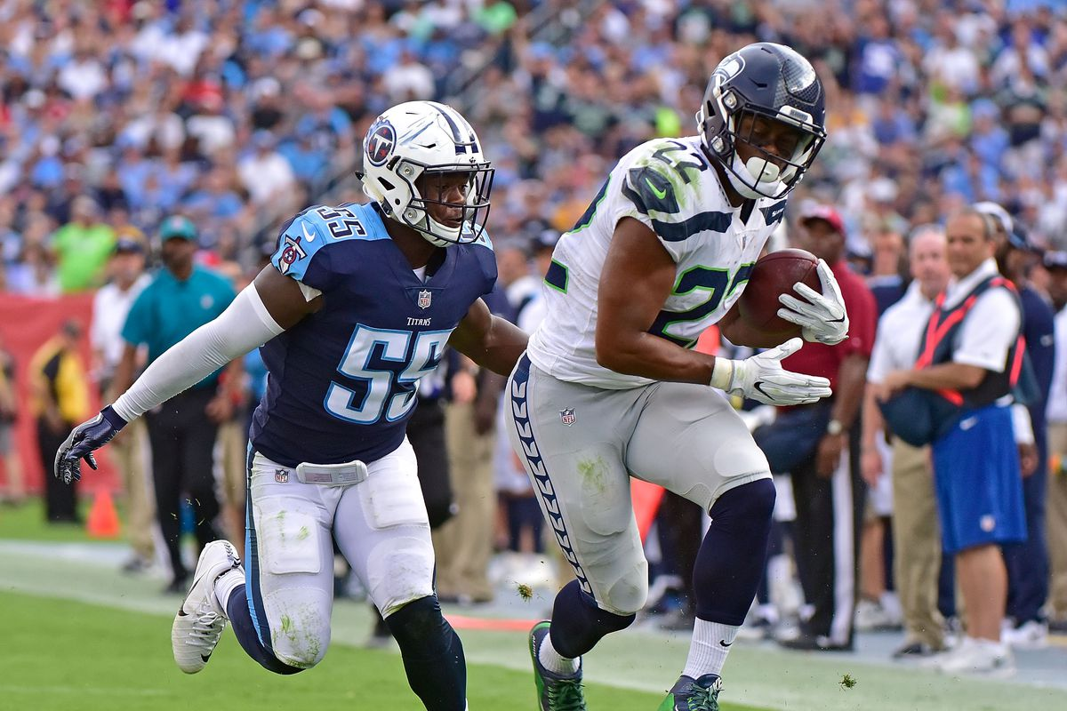 Seahawks Colts injury report C J Prosise expected to miss Doug