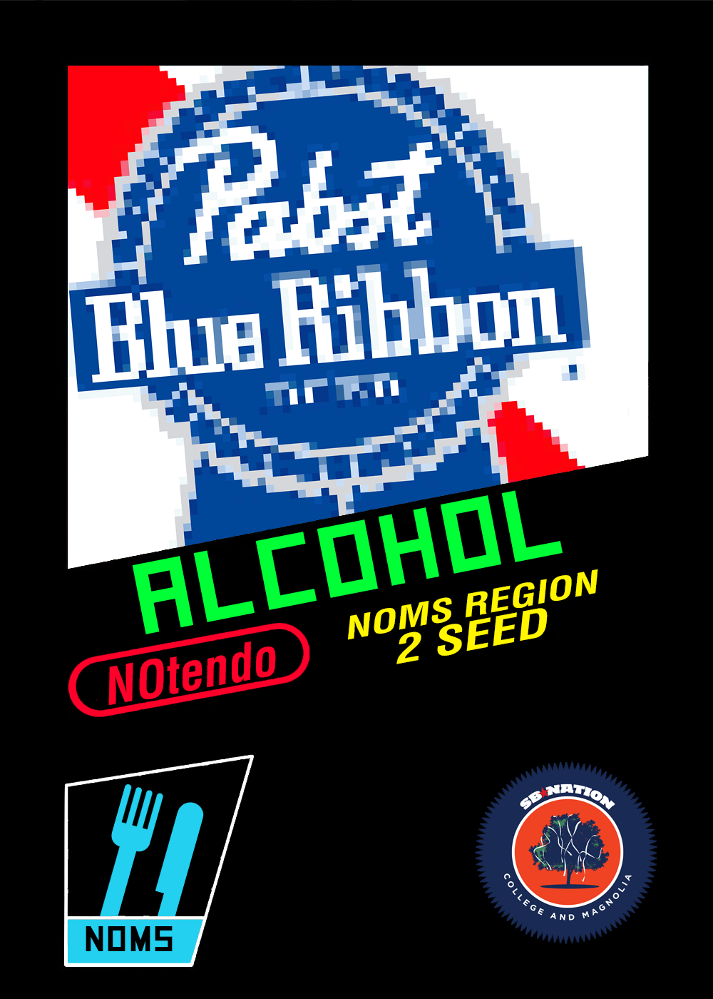 Winner - Alcohol