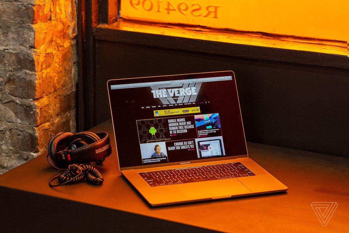 Image result for Apple confirms MacBook Pro thermal throttling, software fix coming today