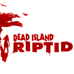 dead island riptide returns heroes to zombieinfested