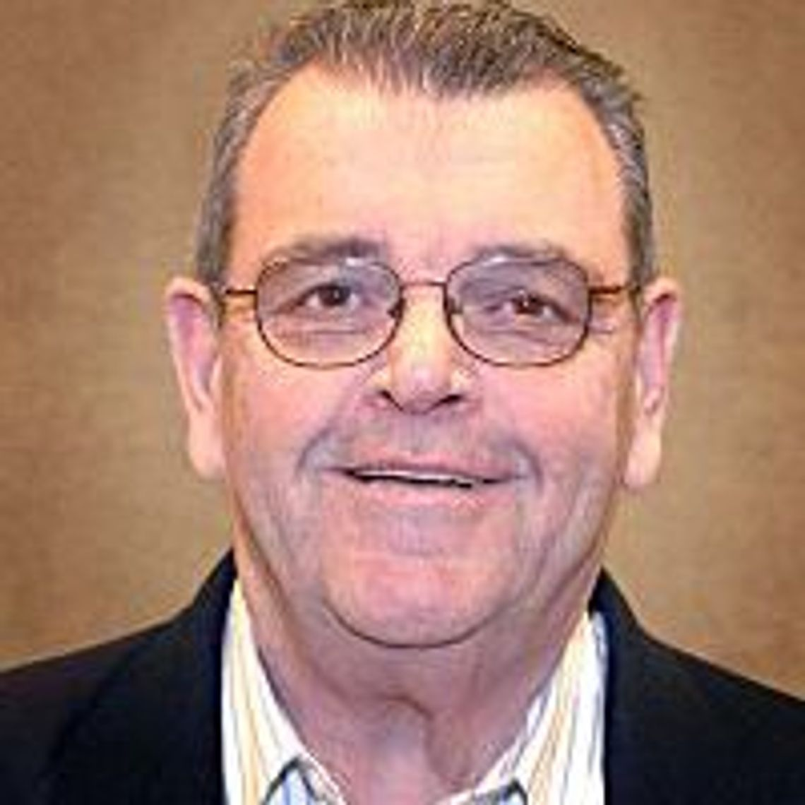 Yonkers Raceway official Joh Brennan passed away from the coronavirus.