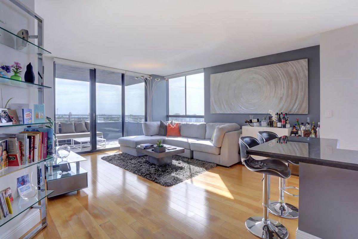 Miami apartments размен квартиры в оаэ