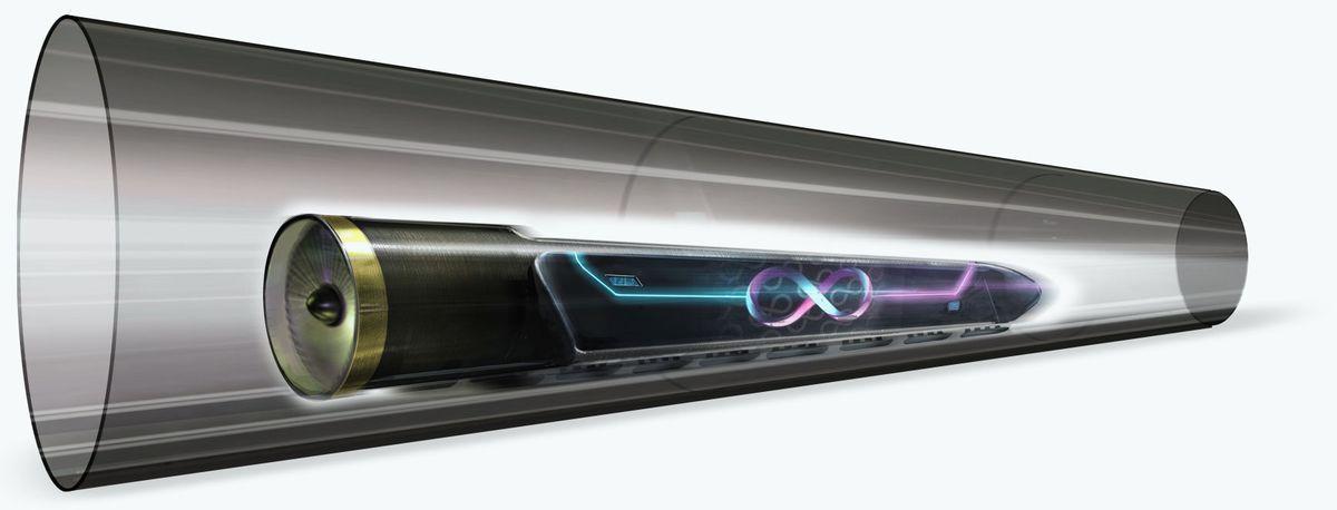 hyperloop-pod-01