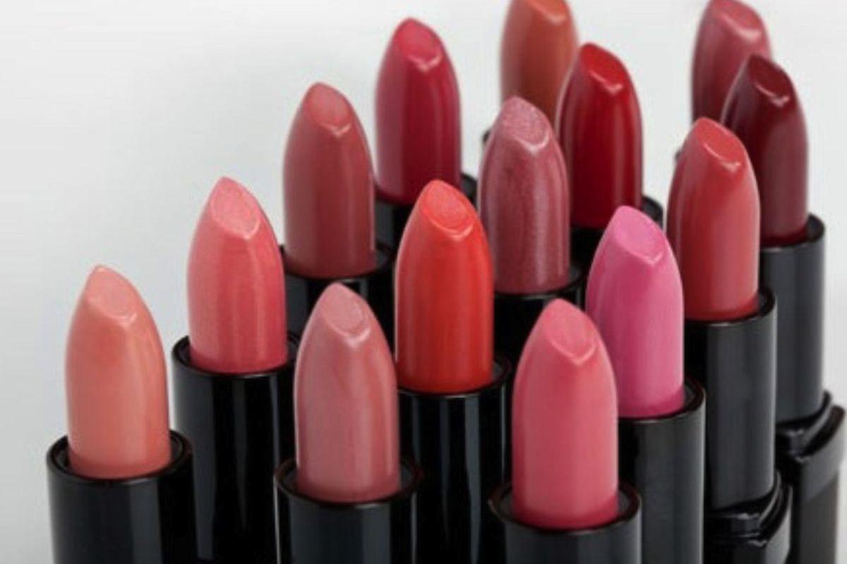 Photo: Elizabeth Street Cosmetics