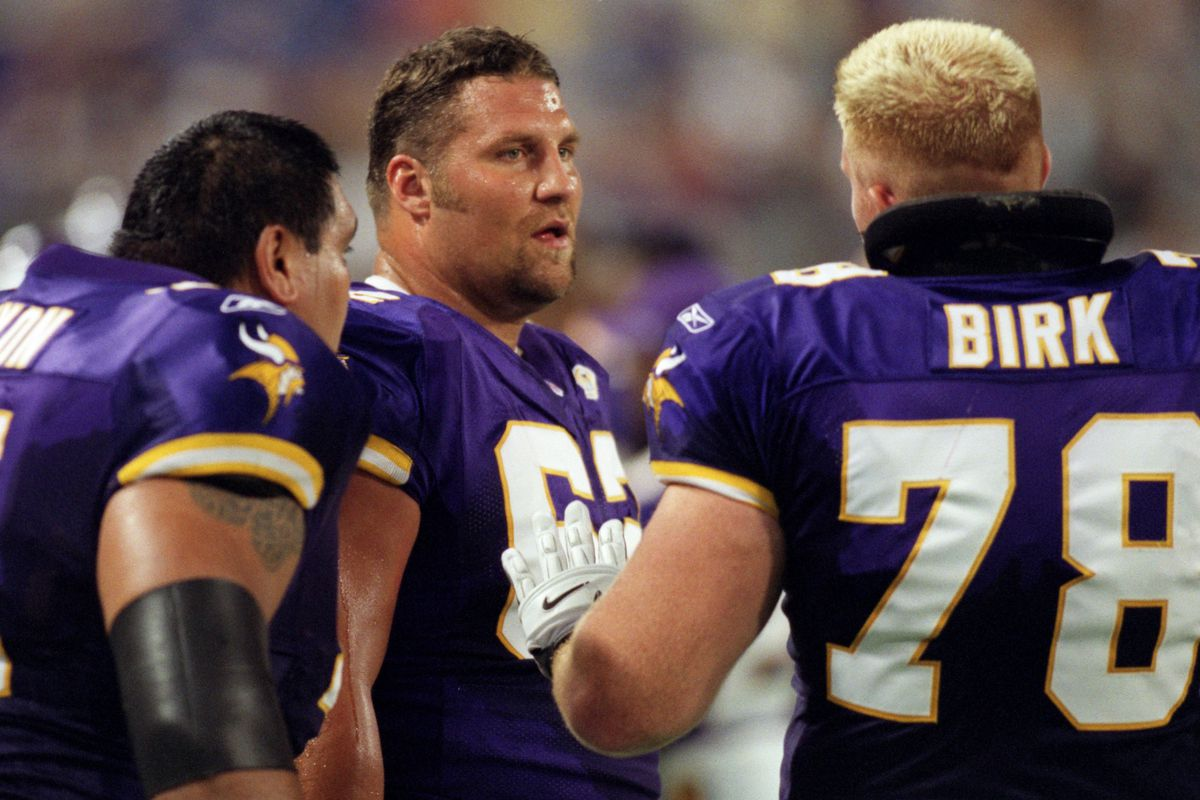 GENERAL INFORMATION: Minnesota Vikings vs. Indianapolis Colts — SECOND HOME PRESEASON GAME — In addition to game action please watch for any combination of Moss, Carter, and Culpepper (all three together would be best) the leadership of these three is
