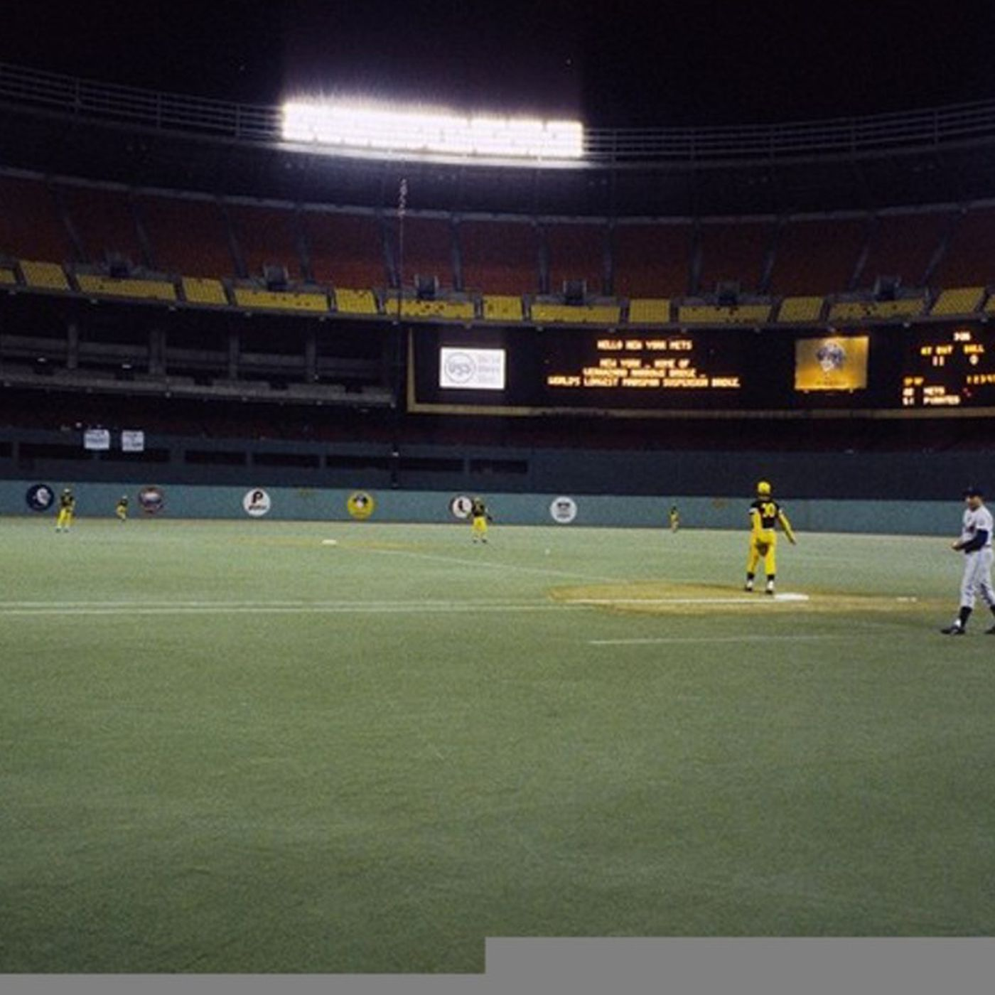 a0a8c2bed25 YouTube Clips Show Minnesota Vikings at Pittsburgh Steelers in 1972 at  Three Rivers Stadium
