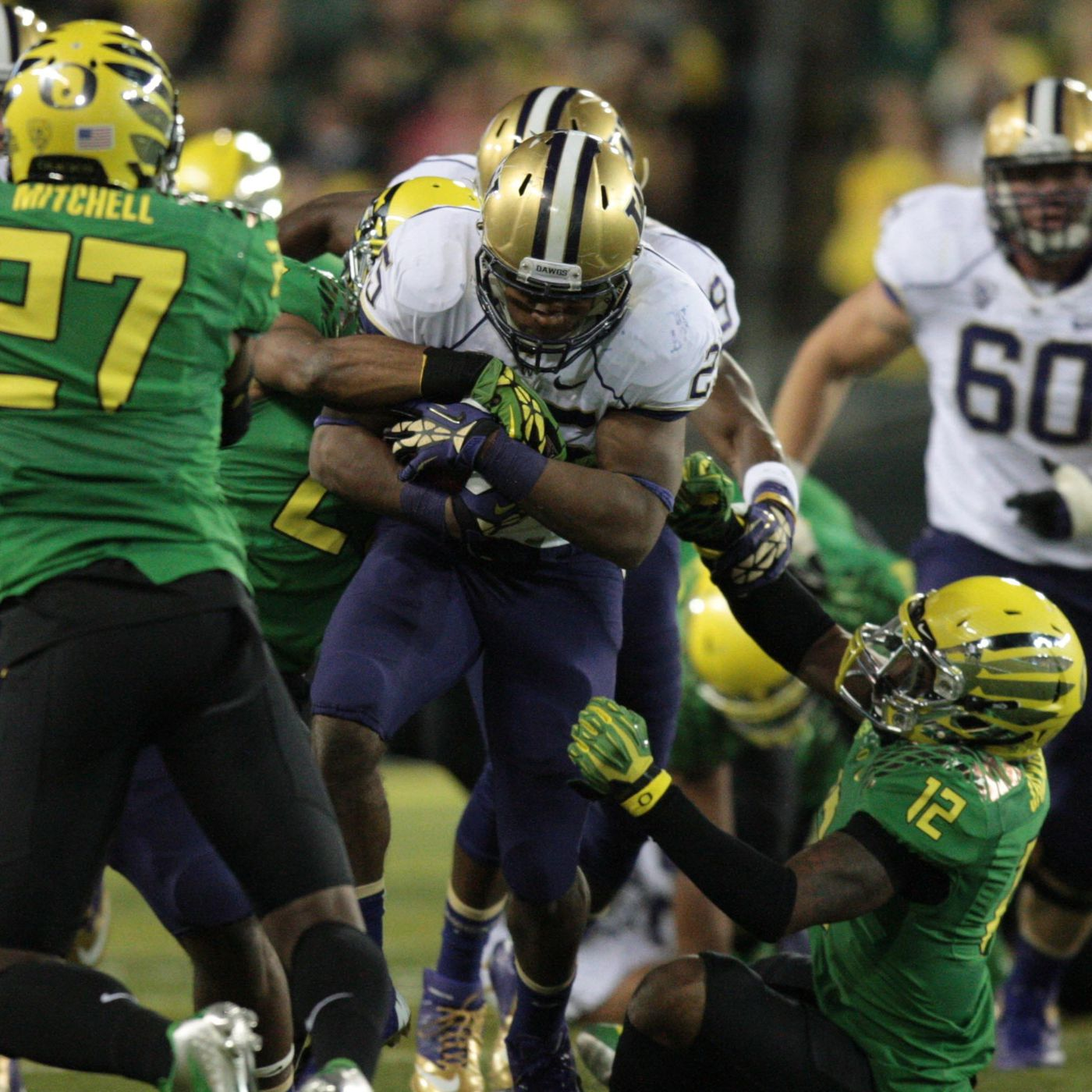 f96501a6147 Join our live coverage of Oregon-Washington, LSU-Florida and more ...