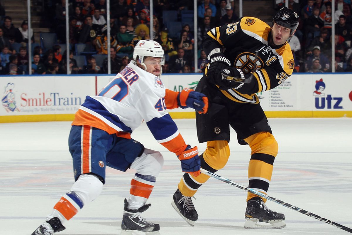 Nhl suspension puzzle zdeno chara is a star michael grabner is an two illegal checks one injury one suspension bruce bennett geenschuldenfo Image collections