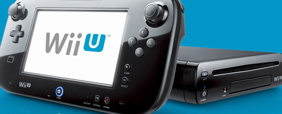 Target Offering 50 Gift Card This Week With Wii U Purchase Polygon