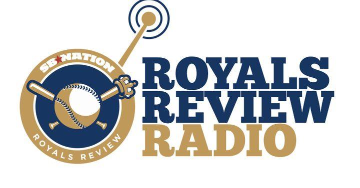 Royals_review_radio