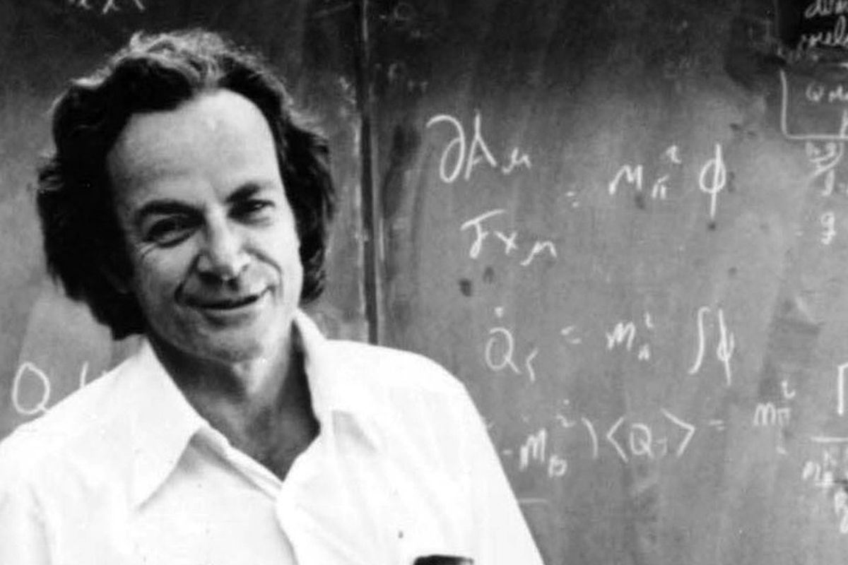 It doesn't matter how beautiful your theory is, it doesn't matter how smart you are. If it doesn't agree with experiment, it's wrong. ~ Richard Feynman