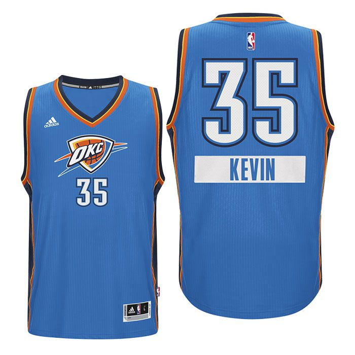 Christmas Jersey Design.Thunder Christmas Day 2015 Uniforms Leaked Welcome To Loud