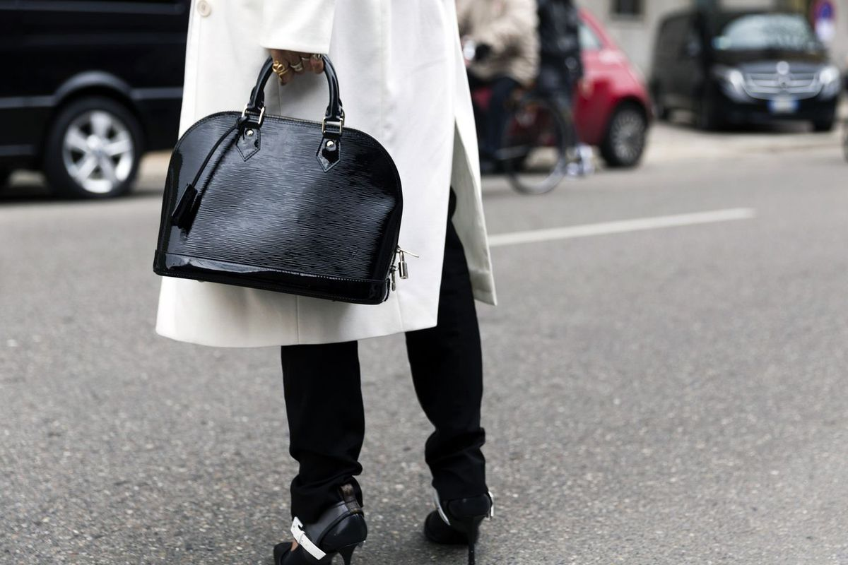 What Designer Bag Has the Best Resale Value  - Racked 313abe3c39639