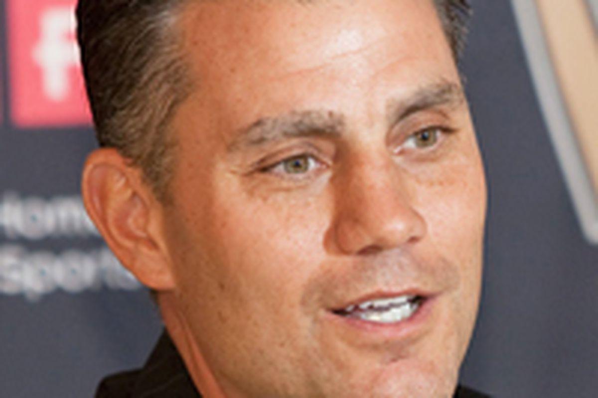"<a href=""http://l.yimg.com/a/p/sp/tools/med/2009/08/ipt/1251498895.jpg"">Tom Walter, Wake's new coach. Via WFU Athletics.</a>"