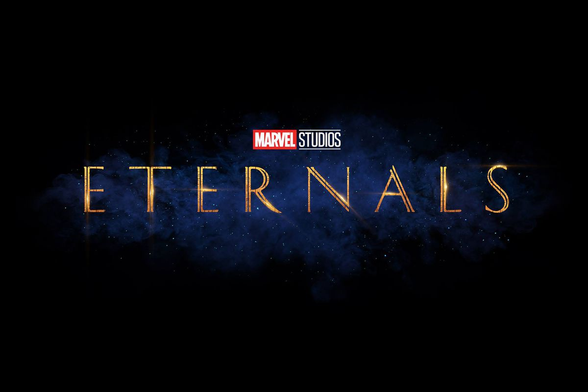 San Diego Comic-Con: Marvel's Eternals reveals cast and release date - Polygon