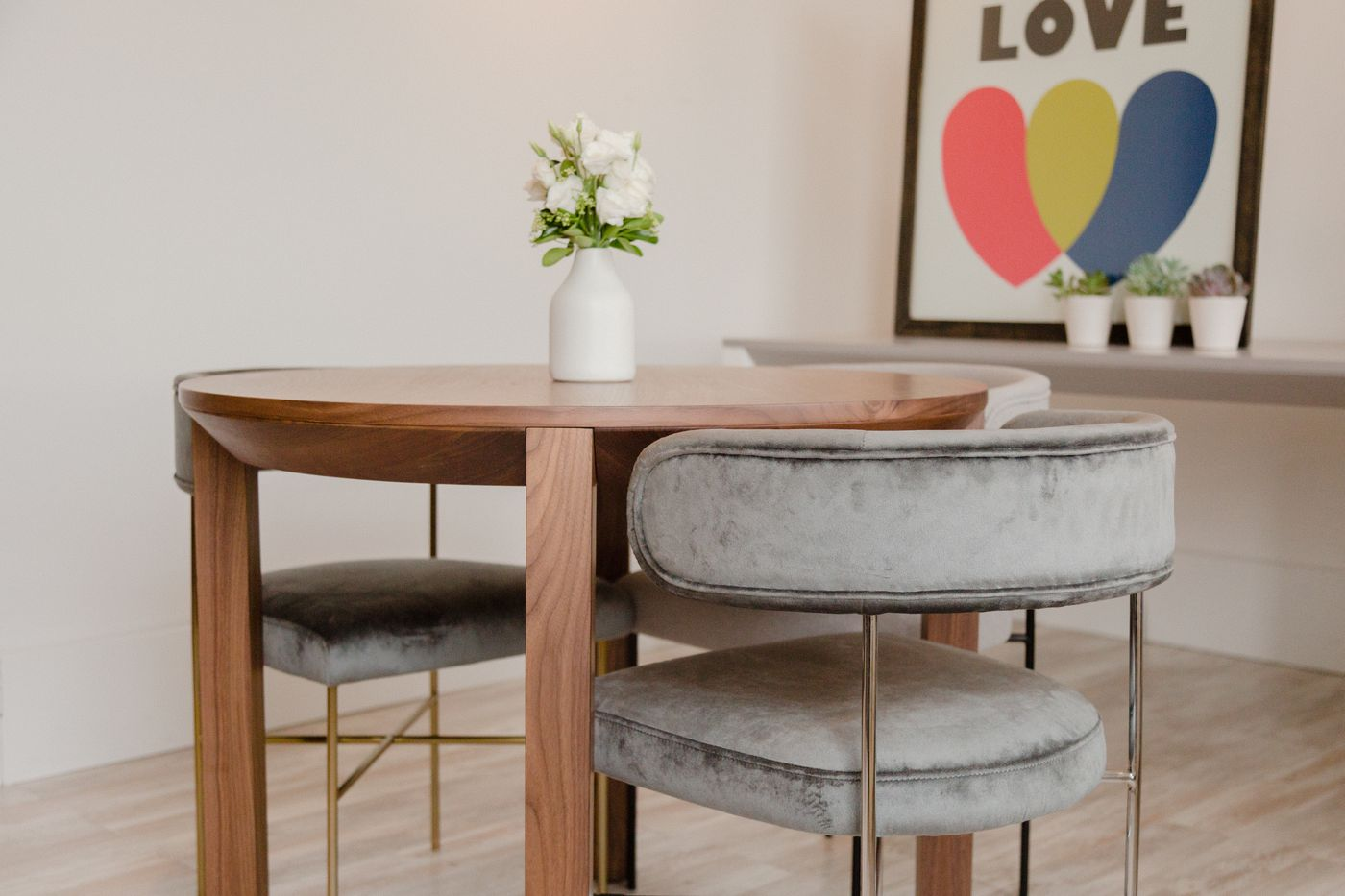 Affordable Furniture Mid Range Stores That Won T Break The Bank