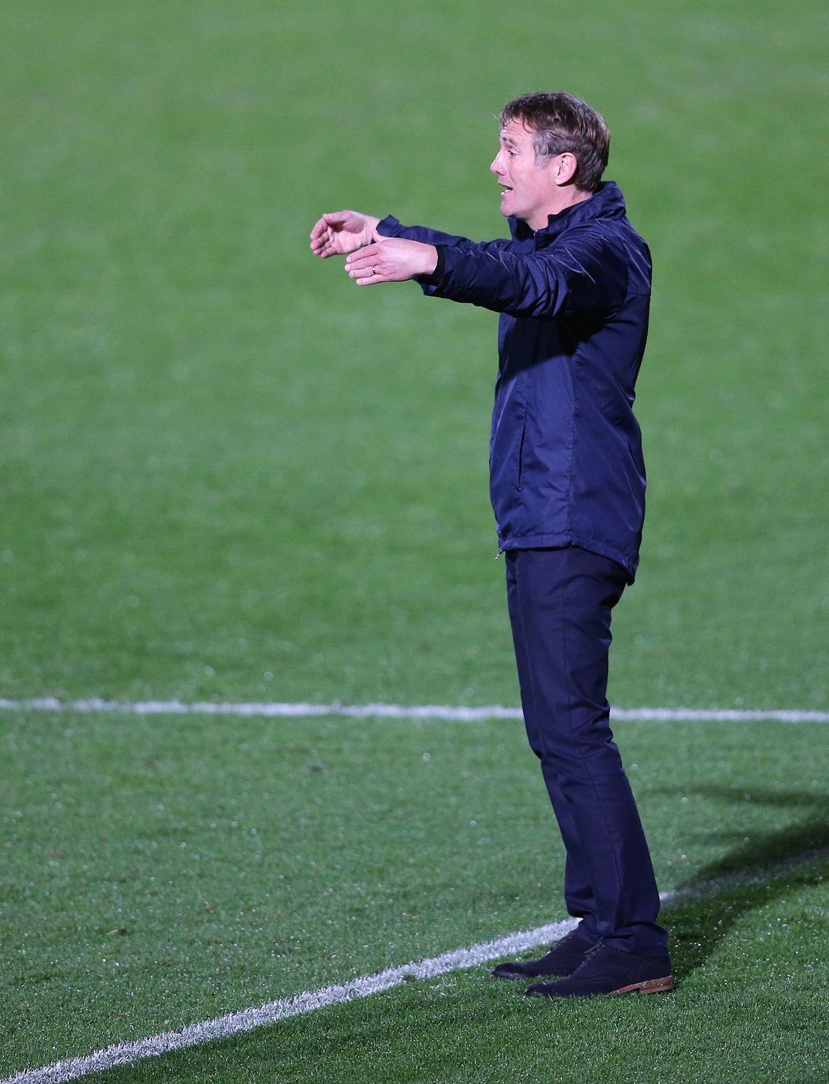 Doncaster Rovers v Sunderland - Sky Bet League One