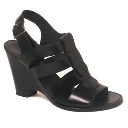 Pampas in Black - was $563, now $282
