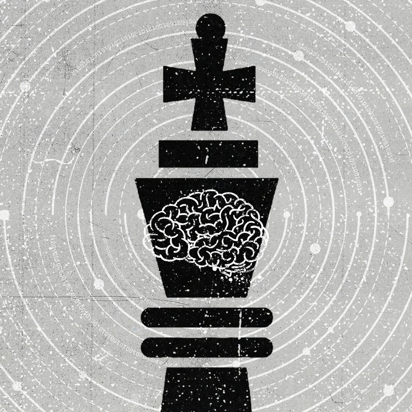 Ai Taught Itself To Be The Best Chess Player In The Worldwhats