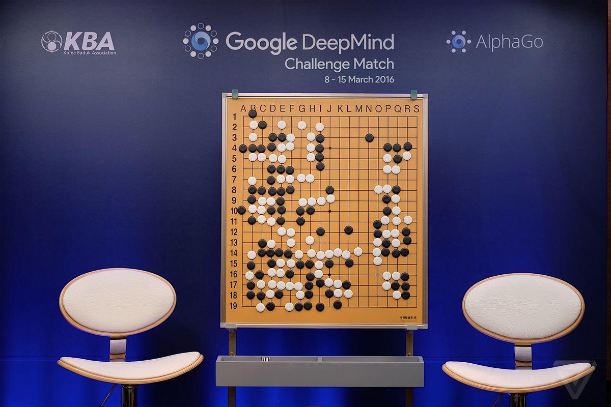 """alphago-go-google-deepmind-challenge-match-""""Sam Byford""""-01"""