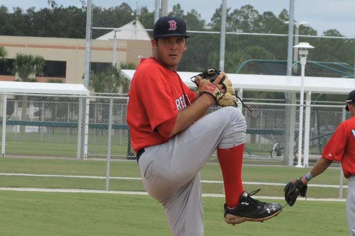 Cody Kukuk