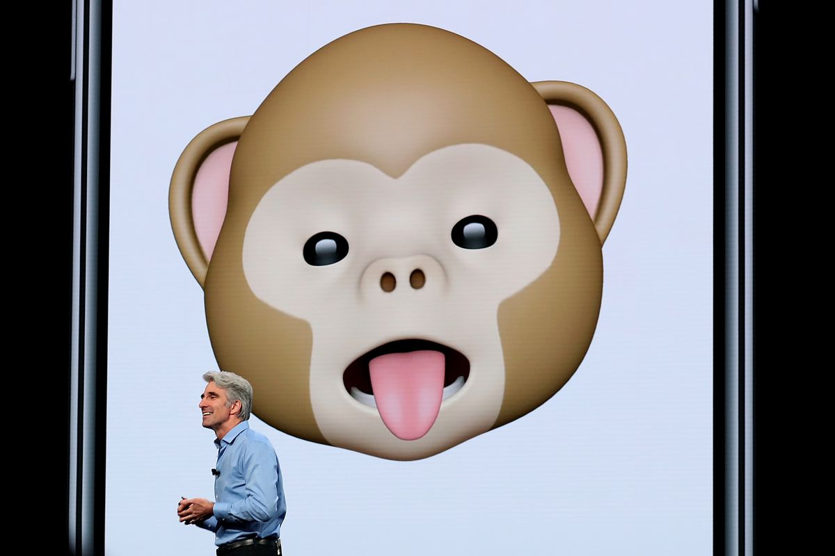 WWDC 2018: Everything important Apple just announced