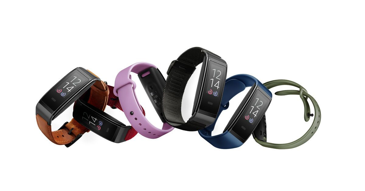 Amazon announces Halo View wearable and new Halo services to make you fitter