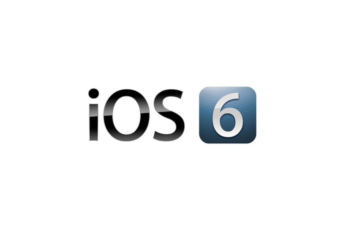 official apple list shows international availability for