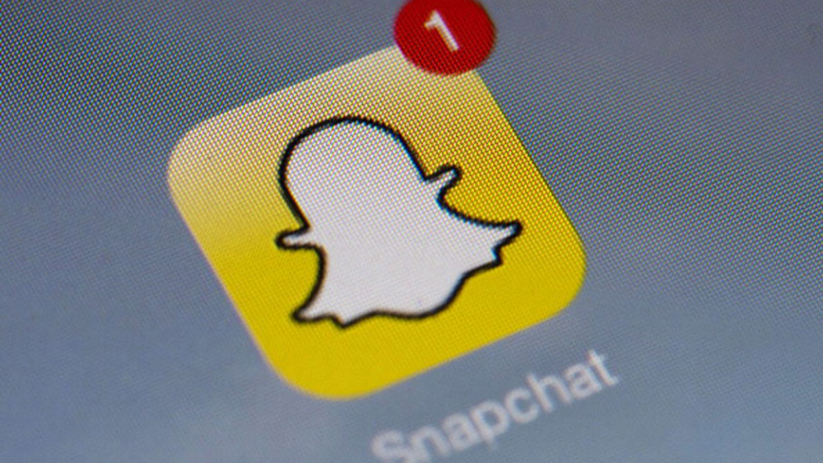 When was snapchats ipo