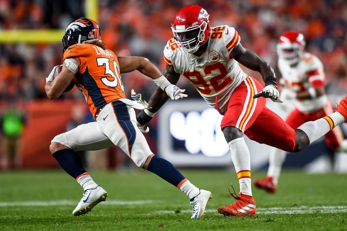 Broncos chiefs betting previews is sports betting legal