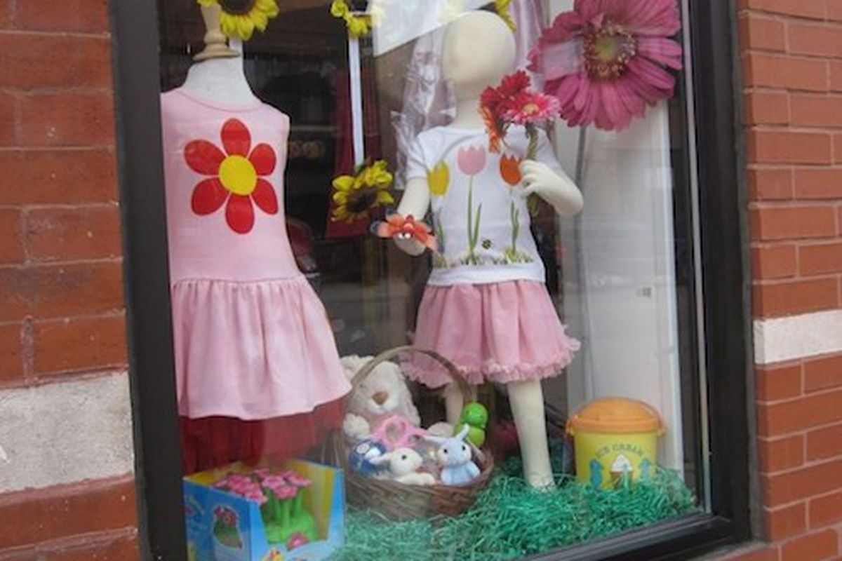 """Image via <a href=""""http://www.examiner.com/article/easter-basket-stuffers-and-gifts-at-psychobaby-for-2011"""">Examiner</a>"""
