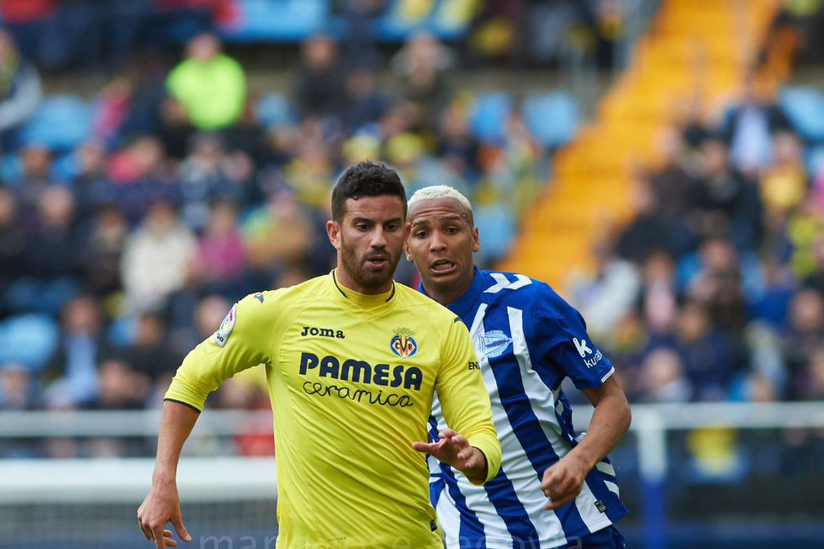 Musacchio made the most obvious mistakes yesterday, but far from the only ones.